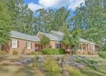 Foreclosed Home en ARBUTUS TRL, Cornelia, GA - 30531