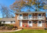 Foreclosed Home en FRONTIER TRL, Buford, GA - 30518