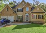 Foreclosed Home in MUELLER BND, Richmond Hill, GA - 31324