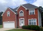 Foreclosed Home en AUTUMN LEAF CIR, Mcdonough, GA - 30253