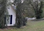 Foreclosed Home in HIDDEN LAKES DR, Toccoa, GA - 30577