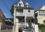 Foreclosed Home in ECKERT AVE, Newark, NJ - 07112