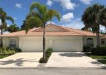 Foreclosed Home en SE WARWICK LN, Stuart, FL - 34997