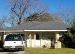 Foreclosed Home in AVENUE I, South Houston, TX - 77587