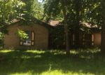 Foreclosed Home in CAMP LILLIE RD, Humble, TX - 77346