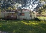 Foreclosed Home in LECHENGER ST, Bacliff, TX - 77518
