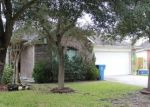 Foreclosed Home in CRANBERRY CT, Dickinson, TX - 77539