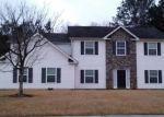 Foreclosed Home en RENDITION DR, Mcdonough, GA - 30253