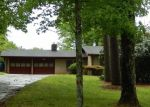 Foreclosed Home en NISKEY LAKE RD SW, Atlanta, GA - 30331