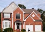 Foreclosed Home en LIBERTY LN SW, Powder Springs, GA - 30127