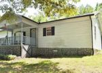 Foreclosed Home in KEMP RD, La Fayette, GA - 30728
