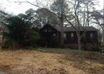 Foreclosed Home in TRICKUM HILLS DR, Woodstock, GA - 30188