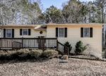 Foreclosed Home in NEW MILL TRL, Acworth, GA - 30102