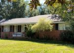 Foreclosed Home en FUTCH AVE, Nashville, GA - 31639
