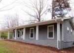 Foreclosed Home en PRINCE CT, Douglasville, GA - 30135