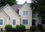 Foreclosed Home en MONTAGUE AVE SW, Atlanta, GA - 30331