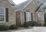 Foreclosed Home in CADBERRY CT, Villa Rica, GA - 30180