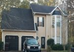Foreclosed Home in SHARON WOODS DR, Powder Springs, GA - 30127