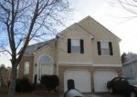 Foreclosed Home in CREST RIDGE CIR SW, Marietta, GA - 30060