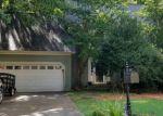 Foreclosed Home en SPLIT WOOD WAY, Powder Springs, GA - 30127