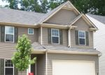 Foreclosed Home in JEFFERSON AVE, Canton, GA - 30114