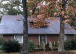 Foreclosed Home in PHILLIPS AVE, Savannah, GA - 31407