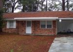 Foreclosed Home in BARBERRY DR, Savannah, GA - 31419