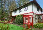 Foreclosed Home en E PHINNEY BAY DR, Bremerton, WA - 98312