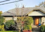 Foreclosed Home in 25TH AVE S, Seattle, WA - 98144
