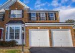 Foreclosed Home en DALTONS GROVE WAY, Bristow, VA - 20136