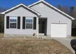 Foreclosed Home en GREENFIELD CRES, Suffolk, VA - 23434