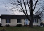 Foreclosed Home en CEDARWOOD DR, Remington, VA - 22734