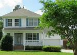 Foreclosed Home en WESTMINSTER DR, Hayes, VA - 23072