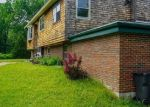 Foreclosed Home in W LOWELL AVE, Haverhill, MA - 01832