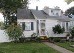 Foreclosed Home in FERNWOOD TER, Linden, NJ - 07036