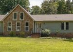 Foreclosed Home in ROBERTSON DR, Smyrna, TN - 37167