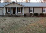 Foreclosed Home in ARCHERY LN, Manchester, TN - 37355