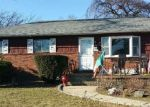 Foreclosed Home in W 15TH ST, Deer Park, NY - 11729