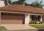 Foreclosed Home in SWEETWATER RD, National City, CA - 91950