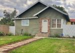 Foreclosed Home en EVEREST AVE, Riverside, CA - 92503