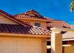 Foreclosed Home en WOODHAVEN DR E, Palm Desert, CA - 92211