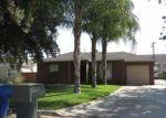 Foreclosed Home en CORTEZ ST, Riverside, CA - 92504