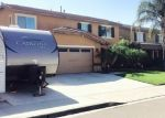 Foreclosed Home in PINTAIL WAY, Fontana, CA - 92336