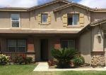 Foreclosed Home in BERRYWOOD DR, Lake Elsinore, CA - 92530