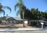 Foreclosed Home en LYON AVE, Riverside, CA - 92505