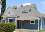 Foreclosed Home en 5TH ST, Riverside, CA - 92507