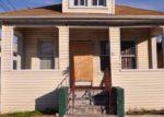 Foreclosed Home in BEACH 25TH ST, Far Rockaway, NY - 11691