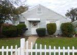 Foreclosed Home en CHAMBERLAIN ST, Hempstead, NY - 11550