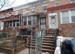 Foreclosed Home en VERMONT ST, Brooklyn, NY - 11207