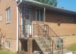 Foreclosed Home en 59TH AVE, Capitol Heights, MD - 20743